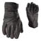 RST Mens Cruz Leather Gloves