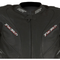 RST Mens Tractech 1011 Leather Jacket