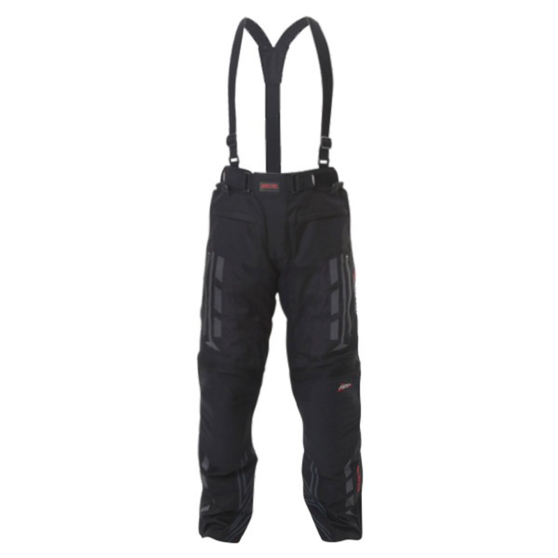 RST Mens Pro Series 1417 Paragon Trousers