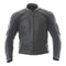 RST Mens Blade II Leather Jacket