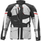 Triumph Mens Exploration Textile Jacket