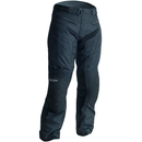 RST Ladies Blade II Textile Trousers
