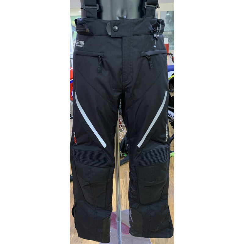 Hein Gericke Summit 2 STX Trousers