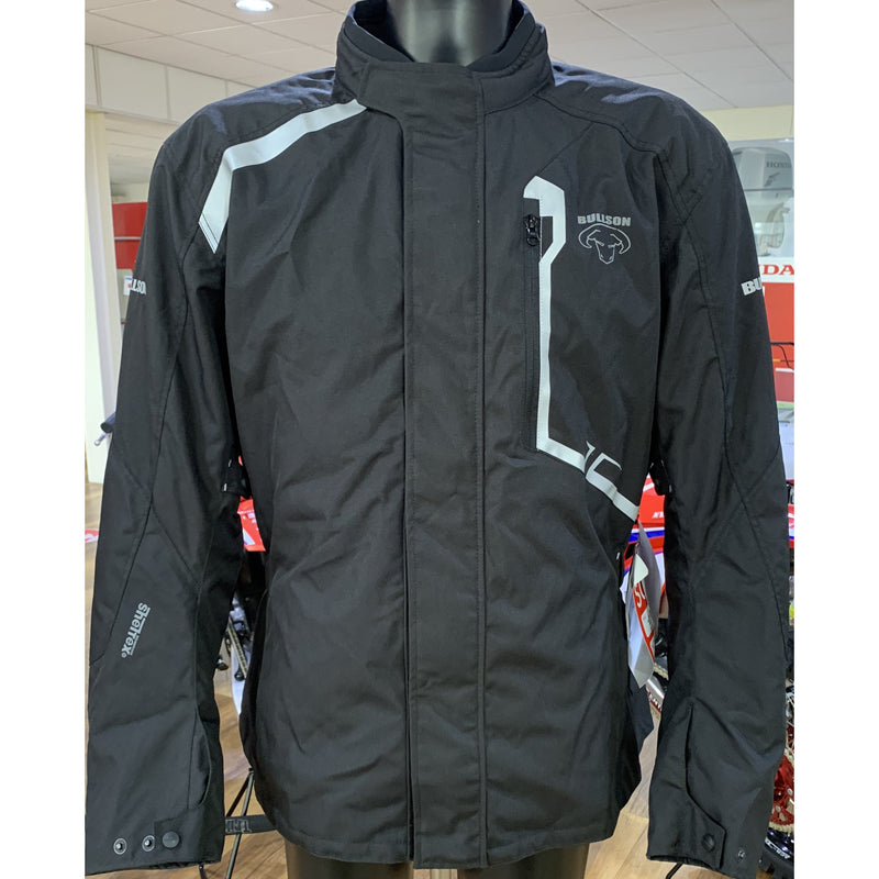 Hein Gericke Bullson City Sheltex Jacket