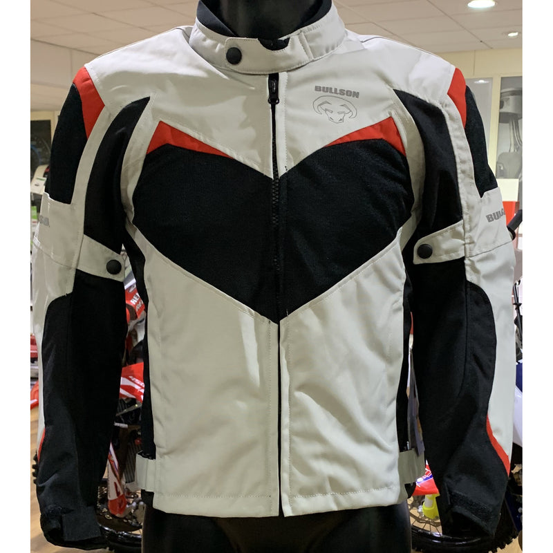 Hein Gericke Bullson Air Jacket