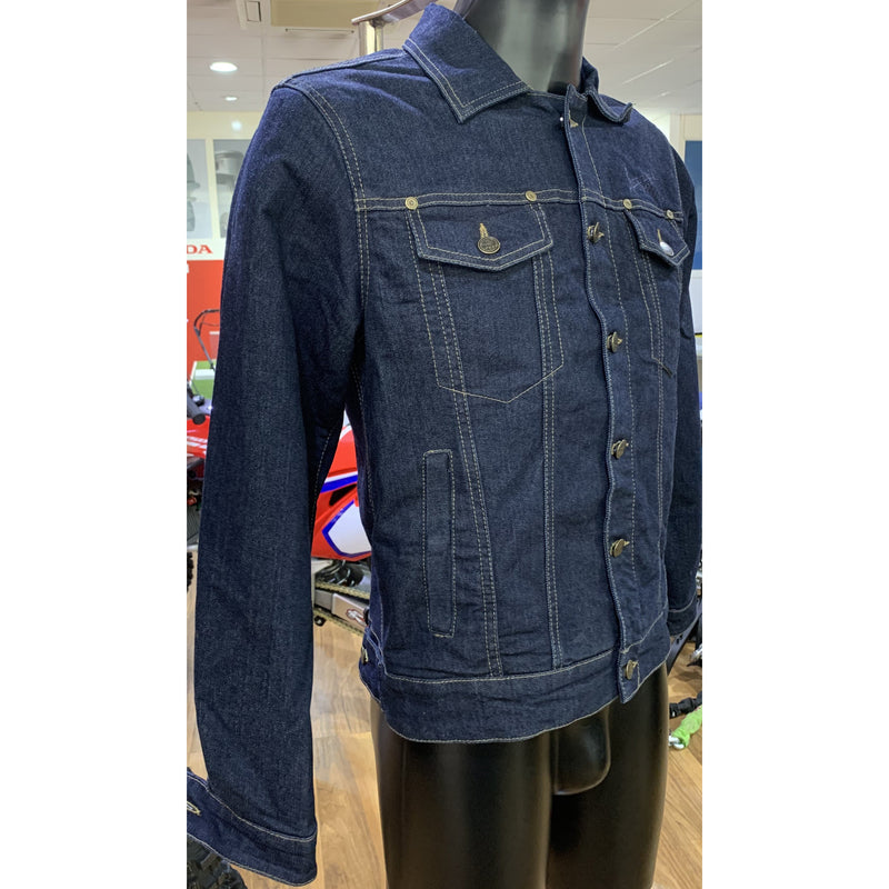 Hein Gericke Speedware Coventry Denim Jacket