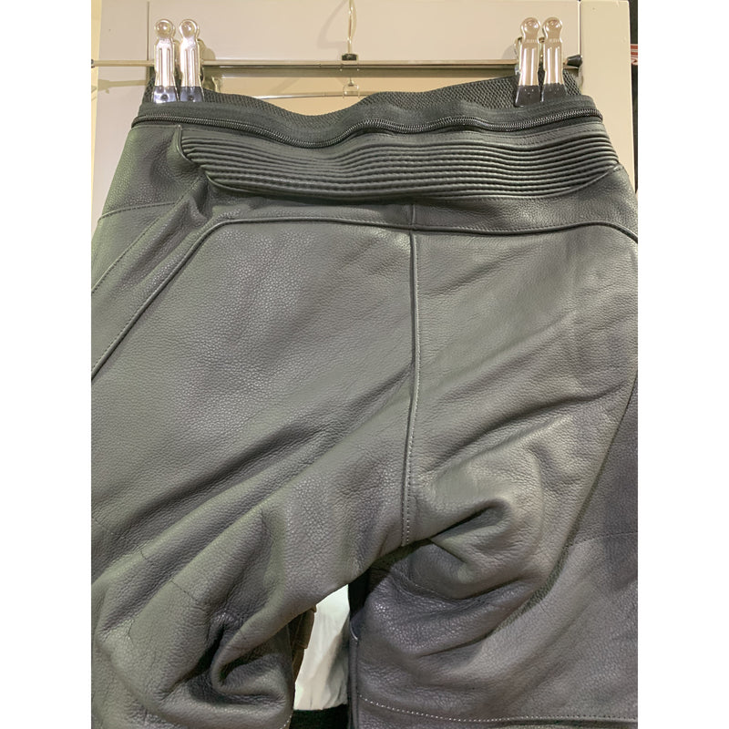 Hein Gericke PSX Aragon Leather Ladies Trousers