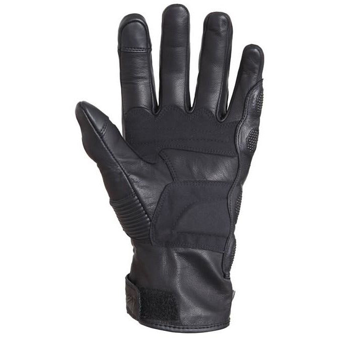 Triumph Mens Brookes Gloves