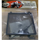 R&G Radiator Guard RAD0105BK