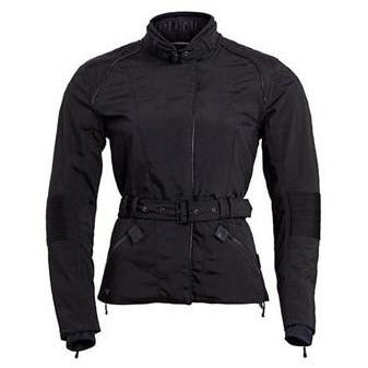 Triumph Ladies Charlotte Jacket