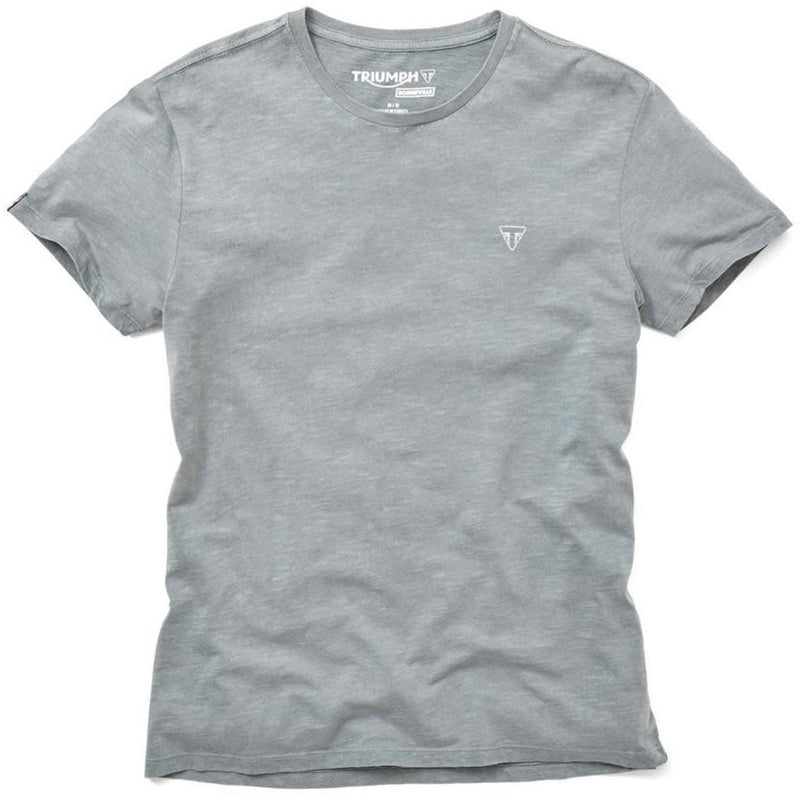 Triumph Mens Humphreys T Shirt