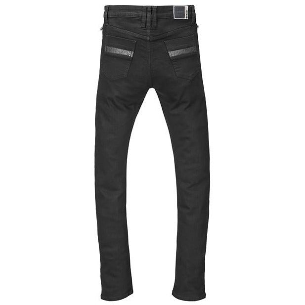 Triumph Ladies Riding Jeans Regular Length