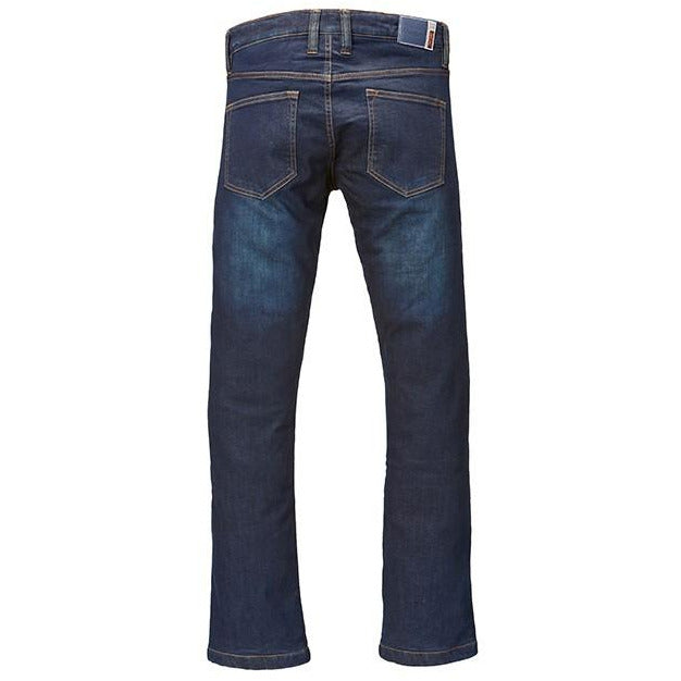 Triumph Mens Hero Riding Jeans Long Length