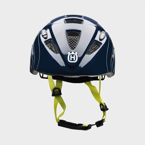 Husqvarna Training Bike Helmet