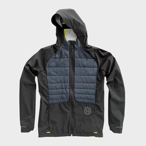 Husqvarna 2020 Mens Remote Hybrid Jacket