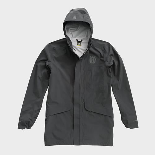 Husqvarna 2020 Mens Remote Parka Coat