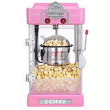 Distributeur Pop Corn Girly
