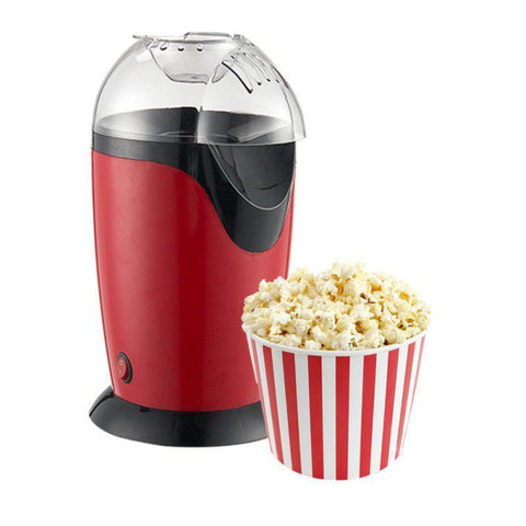 Machine Pop Corn Low Cost