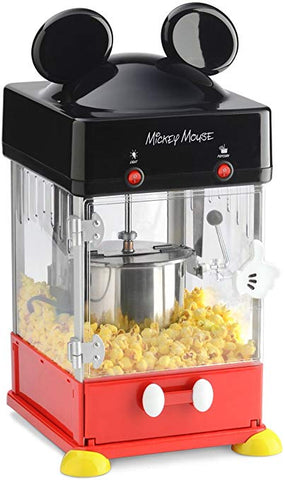 Machine à Pop Corn Mickey