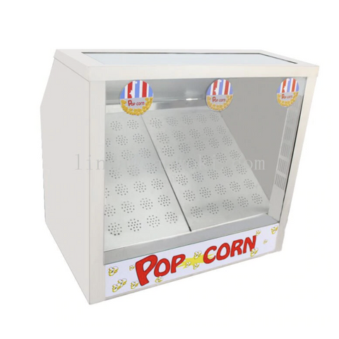 Machine à Pop Corn Grande Capacité