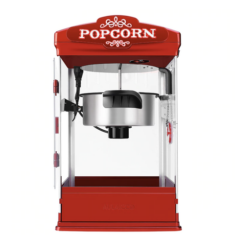 Machine à Pop Corn Country