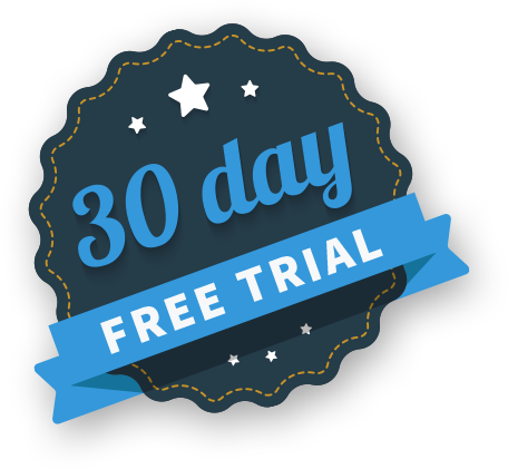 band software free trial