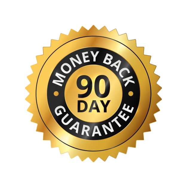 band softare money-back guarantee