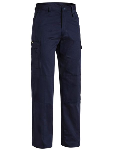 Bisley Cool Lightweight Utility Pant-(BP6999)