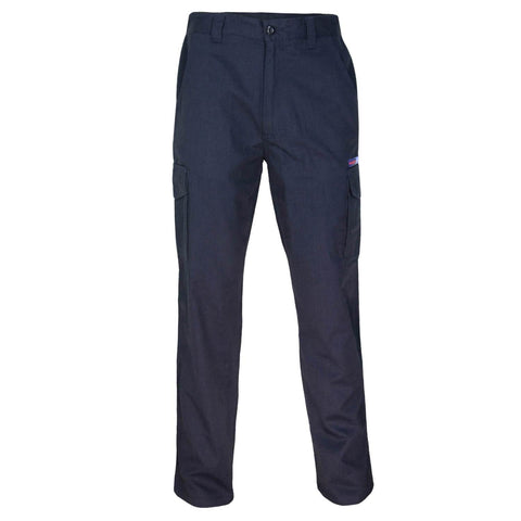 DNC Inherent Fr PPE2 Cargo Pants (3473)