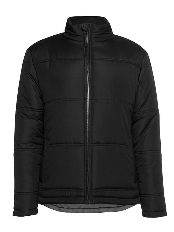 Jb's Ladies Adventure Puffer Jacket (3ADJ1)