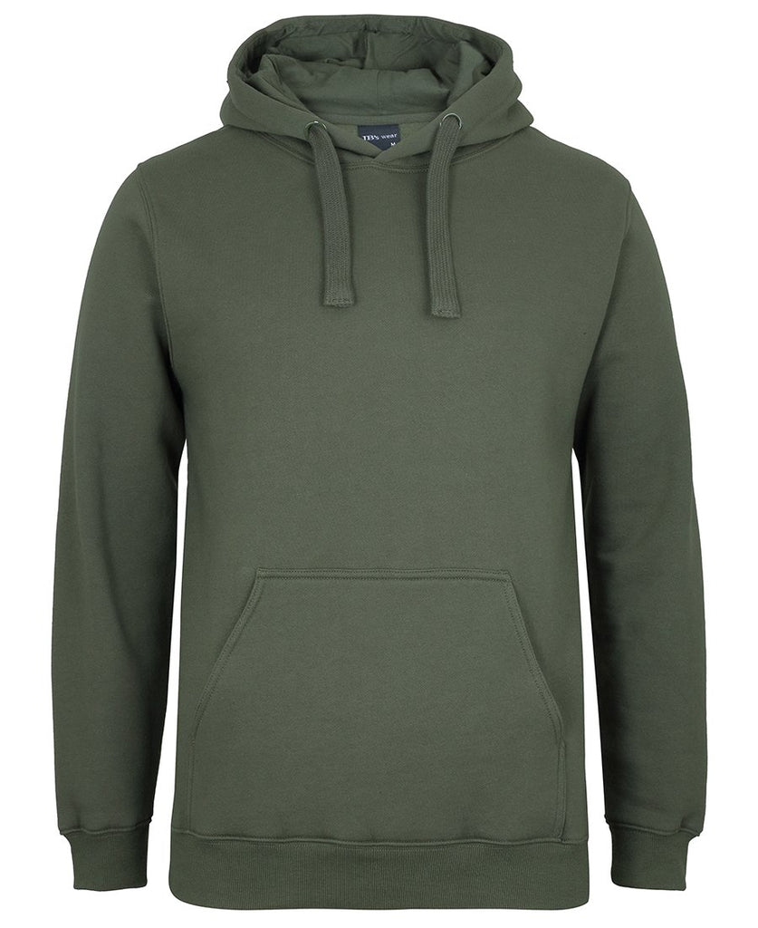 JB's Adults Fleecy Hoodie (3FH) 2nd Color