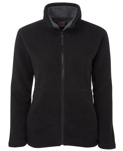 JB's Ladies Shepherd Jacket (3LJS)