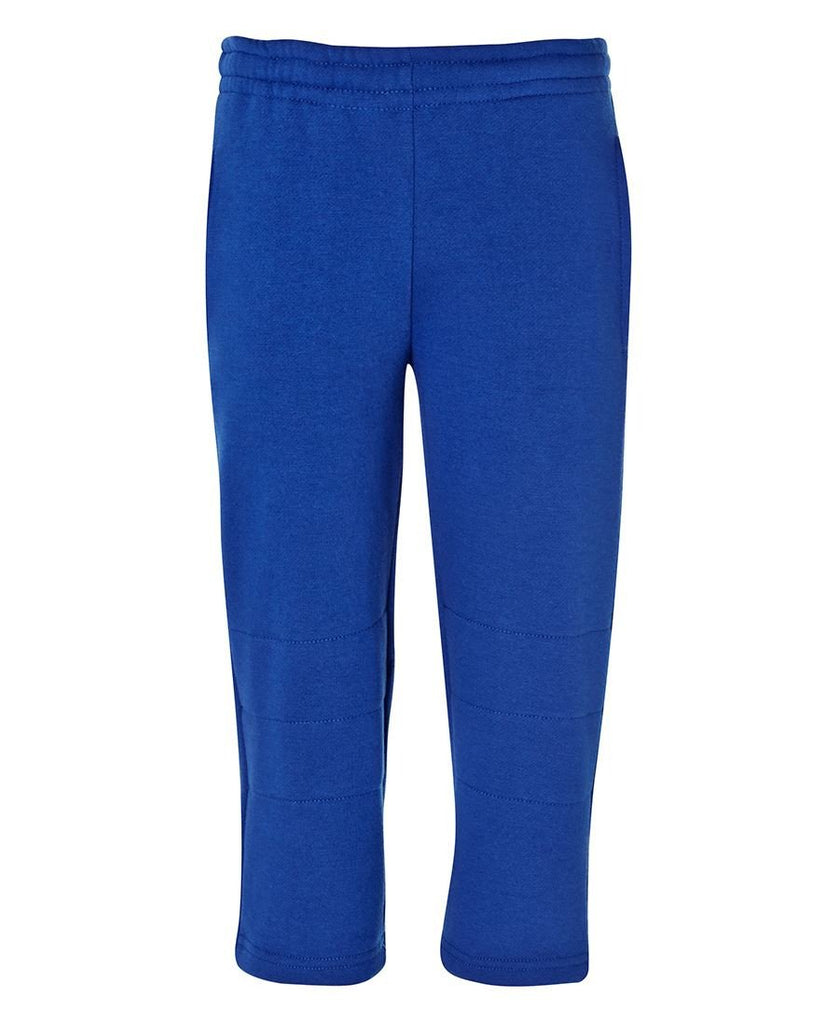 JB's Adults P/C Sweat Pant (3PFT)
