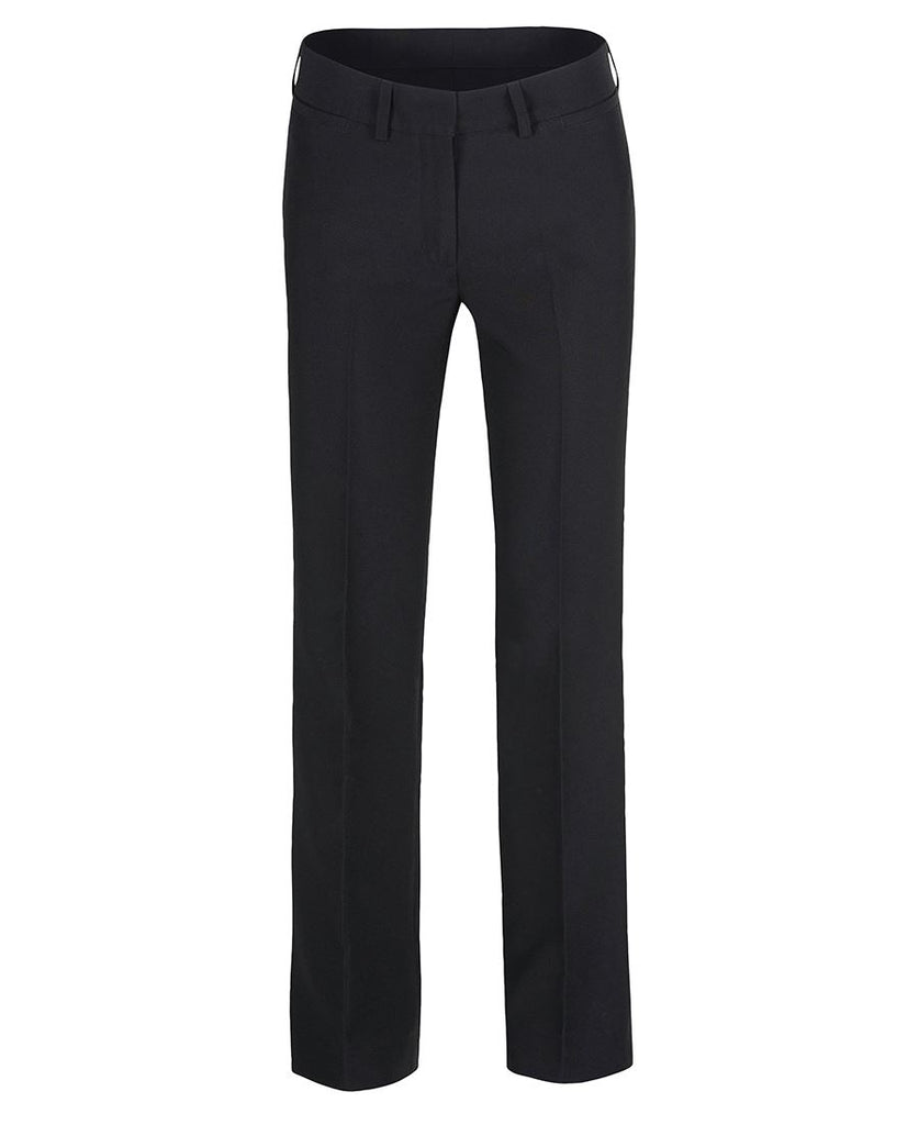 JB's Ladies Better Fit Urban Trouser (4BUT1)
