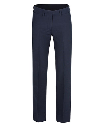 JB's Ladies Better Fit Slim Trouser (4BST1)