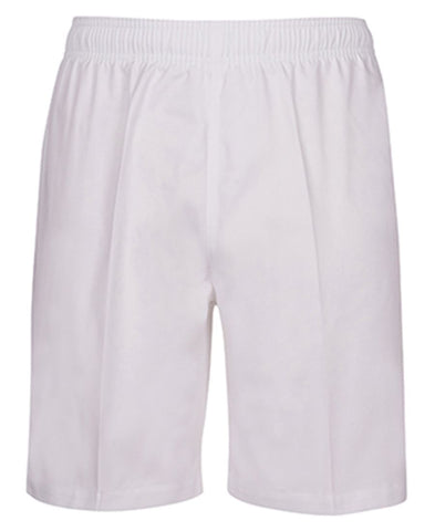 JB's Elasticated No Pocket Short (5ENS)