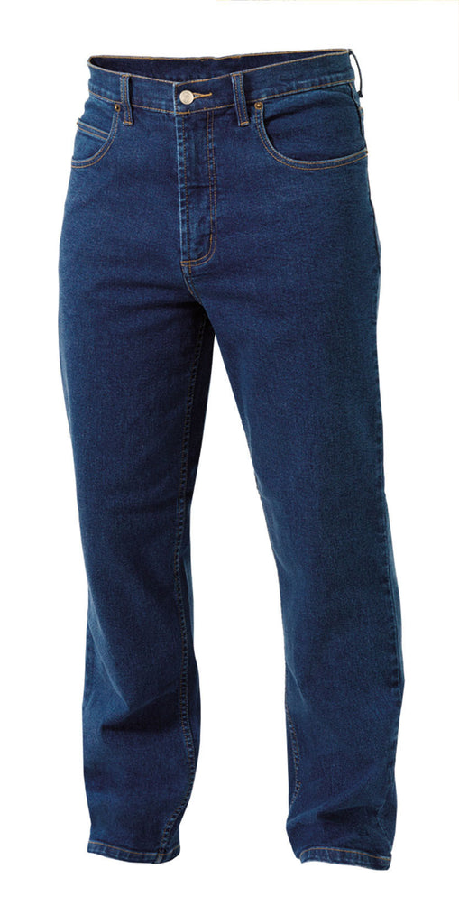 King Gee Stretch Denim Work Jean (K03390)