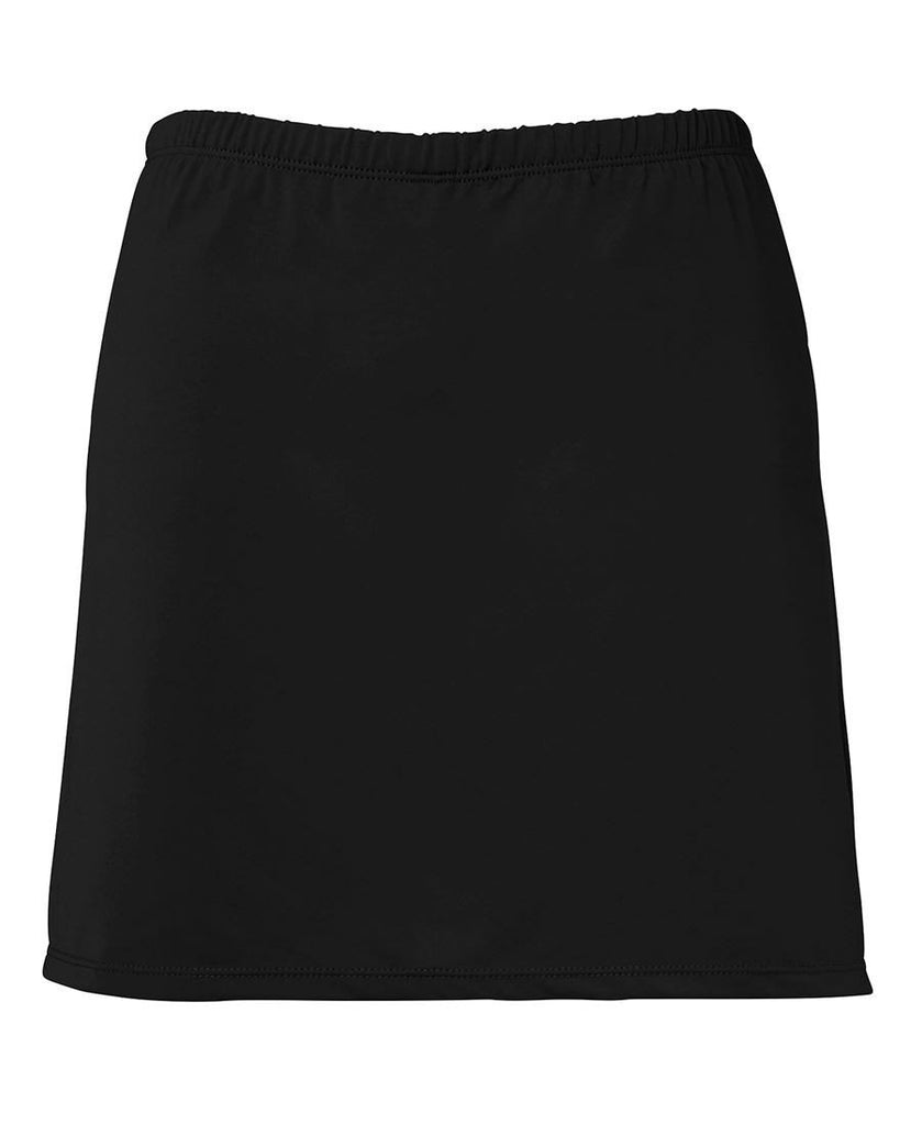 JB's Podium Ladies Skort (7LPS)