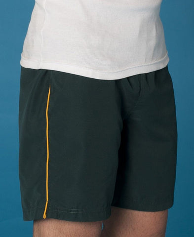 JB's Adult Podium Short (7NPSS)