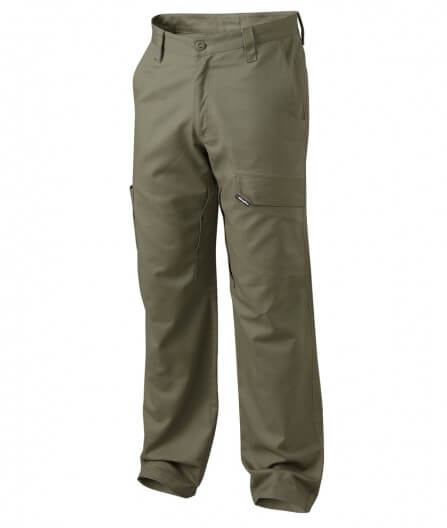 KingGee Workcool 2 Pants (K13820)