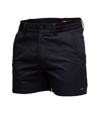King Gee Comfort Waist Short(K17012)