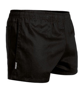 Ruggers SE206H Original Cotton Drill Short-New Style