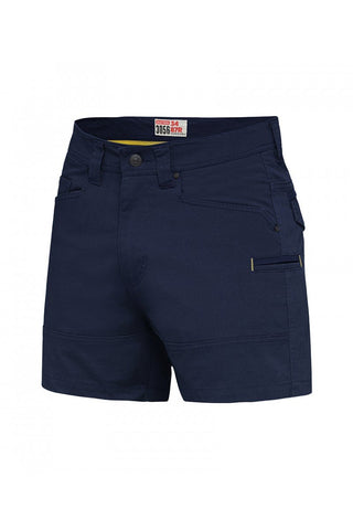 Hard Yakka 3056 Short (Y05115)