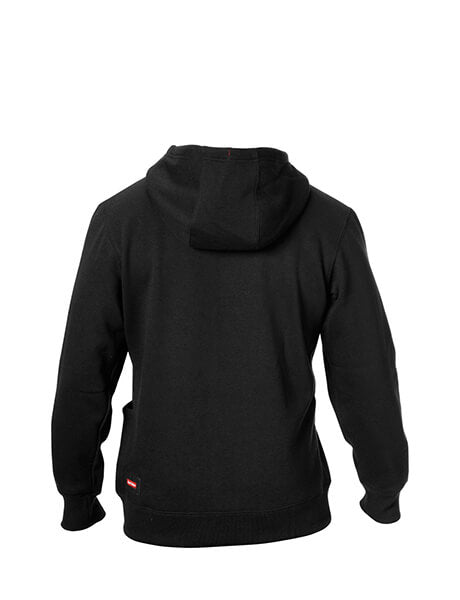 Hard Yakka Brushed Fleece Hoodie (Y19326)