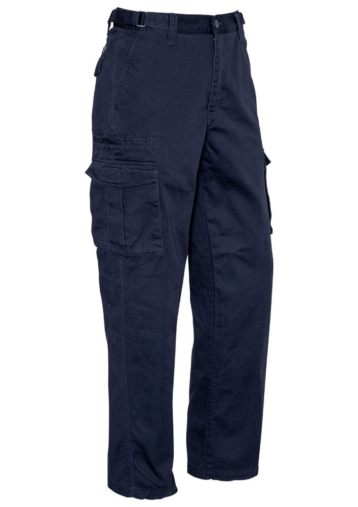 Syzmik Basic Cargo Pants Stout (ZP501S)