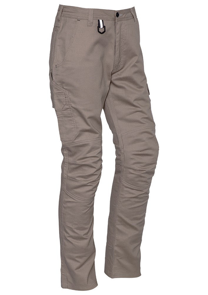 Syzmik Mens Rugged Cooling Cargo Pant (ZP504)