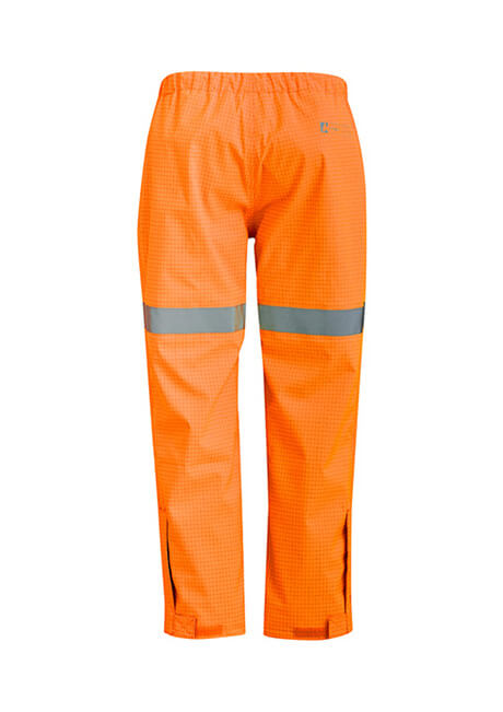 Syzmik Mens Arc Rated Waterproof Pants (ZP902)
