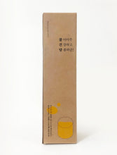 Load image into Gallery viewer, [꿀건달] 아카시아 꿀 [GGulGunDal] Acacia honey (750g)