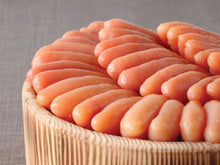Load image into Gallery viewer, [Daekyung F&B] Premium Lightly Salted Pollack Roe [맛의명태자] 실속 명란 (190g)