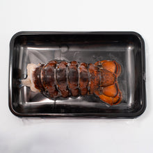Load image into Gallery viewer, Lobster Tail (Medium size)